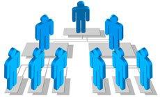 ventajas de un protocolo familiar