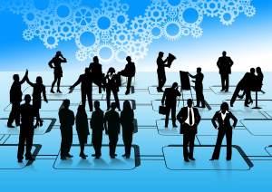 ayudas y subvenciones para empresas y trabajadores