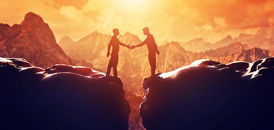 Derecho de separación del socio en vigor desde el 2017