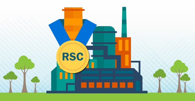 Acreditaciones para RSC Responsabilidad Social Corporativa La importancia cada vez mayor de la Responsabilidad Social Corporativa