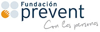 Collaborating with Fundación Prevent