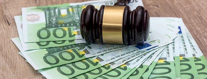 Se pueden incluir penalizaciones para los socios que desean o se ven obligados a dejar la sociedad en la empresa familiar