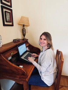 Trámites online que pueden gestionarse desde casa